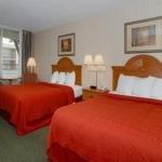 фото Quality Hotel Ponca City 228898090