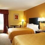 фото Quality Inn Rolla 228898615