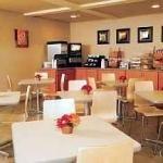 фото Hilton Garden Inn San Bernardino 228898740