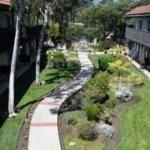 фото Quality Inn San Simeon 228898798