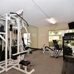 фото Quality Inn Santa Fe 228898894