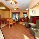 фото Quality Inn Seaford 228898951