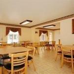 фото Quality Inn West Columbia 228900048