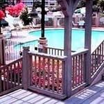 фото Quality Suites 228900903