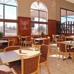 фото Quality Suites Albuquerque 228901131