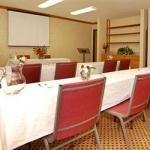фото Comfort Suites 228901136