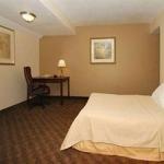 фото Quality Suites Pittsburgh 228901698