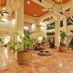 фото Quality Suites San Luis Obispo 228901757
