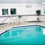 фото Comfort Suites Southwest 228901820
