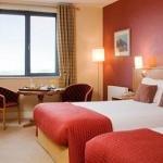 фото Maldron Hotel Dublin Airport (Formerly Clarion Hotel Dublin Airport) 228908763