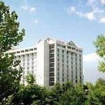 фото Radisson Hotel Branson 228910247