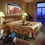 фото Radisson Hotel Newport Beach 228911393