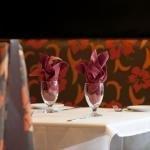 фото Radisson Hotel Orlando - Lake Buena Vista 228911443