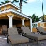 фото Radisson Hotel Orlando - Lake Buena Vista 228911449