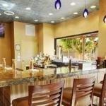 фото Phoenix Place Hotel & Suites 228911485