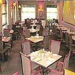 фото Radisson Hotel Phoenix Airport 228912135