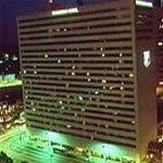фото Hilton Lexington/Downtown 228912181