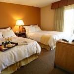 фото Radisson Suites Tucson 228913027