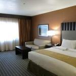 фото Woodlands Hotel 228913119