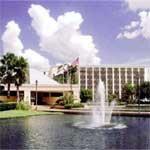 фото Park Inn by Radisson Orlando-Celebration, FL 228913141