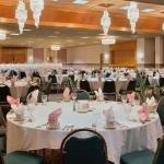 фото Ramada Conference Center Altoona Hotel 228916692
