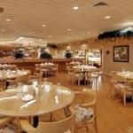 фото Ramada Gateway Hotel Kissimmee 228918102