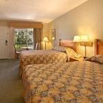 фото North Villa Inn 228920613