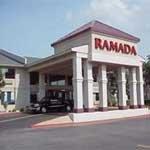 фото Ramada - Oklahoma City Airport South 228920712