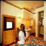 фото Nashville Airport Inn & Suites 228920918