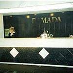 фото Ramada Inn Downriver 228921323