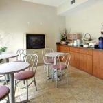 фото Scenic Gulf Inn & Suites 228923618