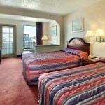фото Scenic Gulf Inn & Suites 228923626