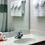 фото Scenic Gulf Inn & Suites 228923628