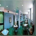 фото Ramada Jersey City Hotel 228924142