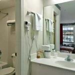 фото Ramada Limited Suites 228924673