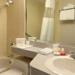 фото Ramada Inn - North Platte 228925287