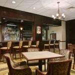 фото Albany Ramada Plaza Hotel 228926002