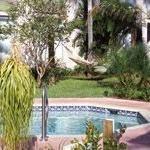 фото Ramada Plaza Ft. Lauderdale 228926427