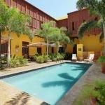 фото Ponce Plaza Hotel & Casino 228927178