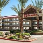 фото Ramada Tempe at Arizona Mills Mall 228928110