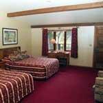 фото Ranch At U Cross 228929669