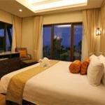 фото Ravindra Beach Resort & Spa 228930671