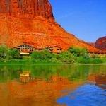 фото Red Cliffs Lodge 228932372