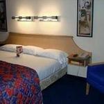 фото Motel 6 Atlanta Downtown 228933497