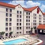 фото Motel 6 Atlanta Airport North 228933790