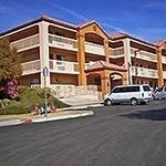 фото Days Inn South at Lenwood 228934050