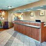 фото Fairfield Inn & Suites by Marriott Washington Downtown 228934944