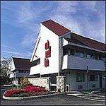 фото Quality Inn Memphis 228935860