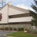 фото Red Roof Salem New Hampshire 228937466