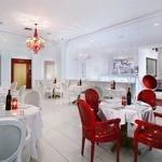 фото Red South Beach Hotel 228937505